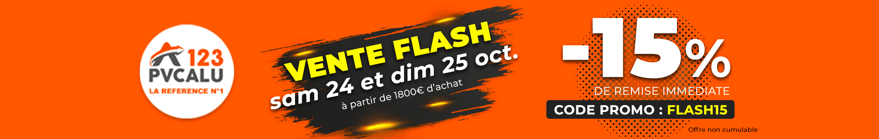 flash-promo-desk