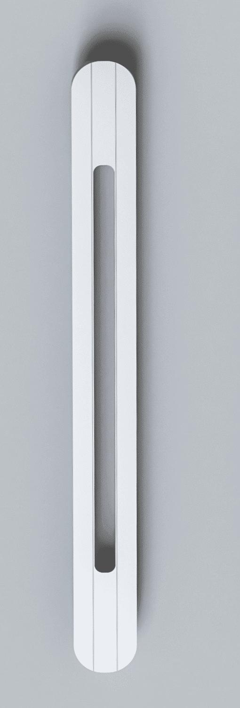 Poignée D02