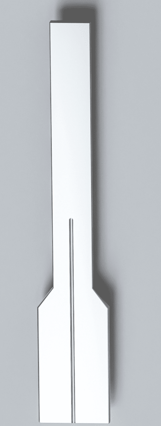 Poignée D03