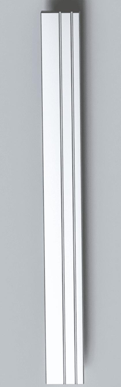 Poignée D05