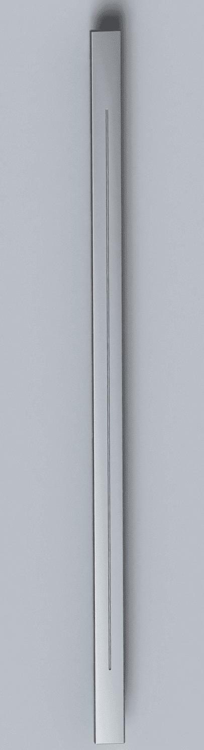 Poignée D10