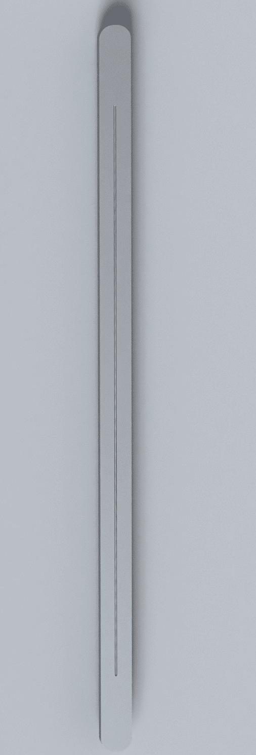 Poignée D11