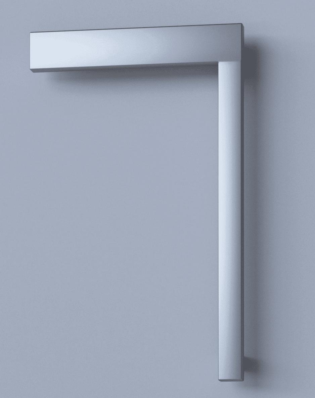 Poignée D15