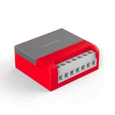 module récepteur wifi Thomson
