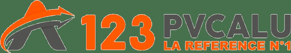 log-123pvcalu