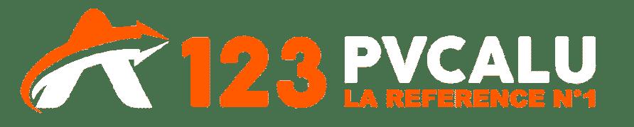 logo-123pvcalu