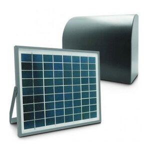 kit-d-alimentation-solaire-thomson-pour-motorisations-12v-24v-20w